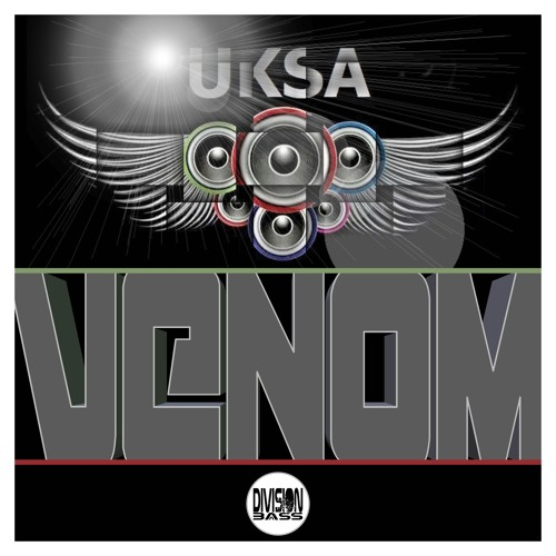 Venom By UKSA