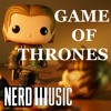 Game of Thrones Indian Fusion Instrumental