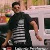 Diamond Refix Full Remix Video Gurnam Bhullar Ft Lahoria Production Full HD Video