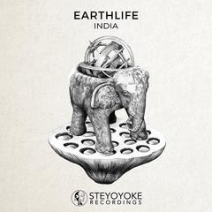 EarthLife - Color Of Birds(Original Mix)