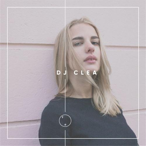 FOUR HEADS || DJ Clea