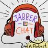 Jabber Chat 0: Music Quizzes