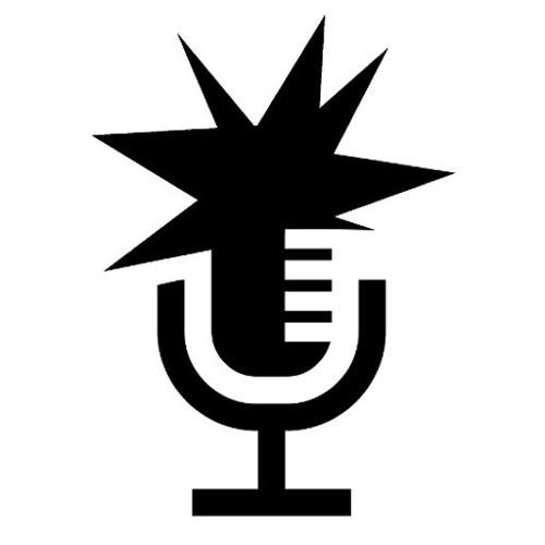 Stechginsterpodcast #008: Verschwörung!