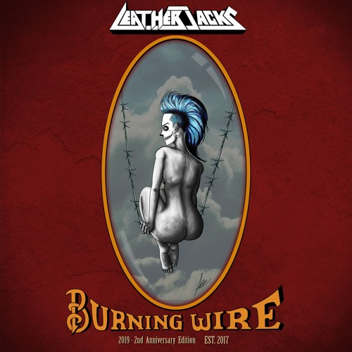 Burning Wire 2019