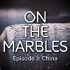 Episode 3: Chinese GP '19