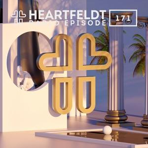 Sam Feldt - Heartfeldt Radio #171