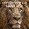 Isaiah Sunday School (Mountain Texts, Isaiah 65:19-25, The New Creation, Part 4)