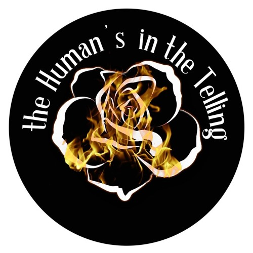 Dreams of Peace & Freedom : The Humans in the Telling (Rough Mix)