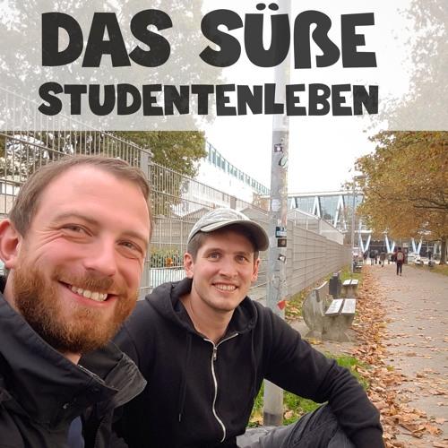 002 - das süße Studentenleben (Beuth Hochschule)