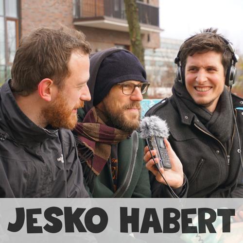 005 - Jesko Habert (Nordhafen)