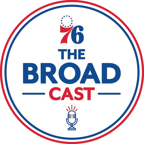 Playoff Pod: Episode 1 - Tom Haberstroh, Plus EB Recaps Regular Season