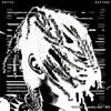 Download koffee - rapture (kenzel refix) Mp3