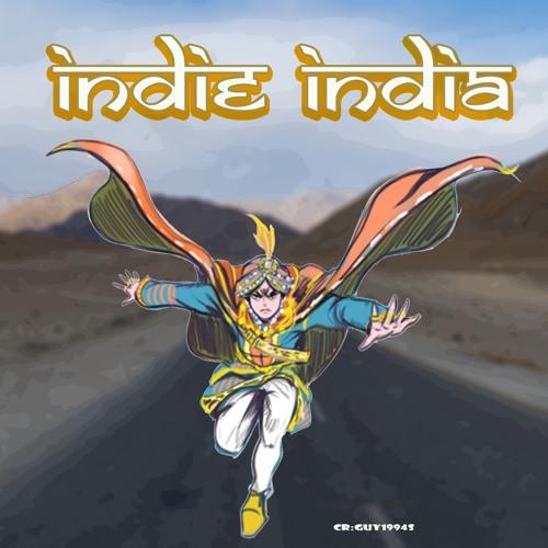 Indie India