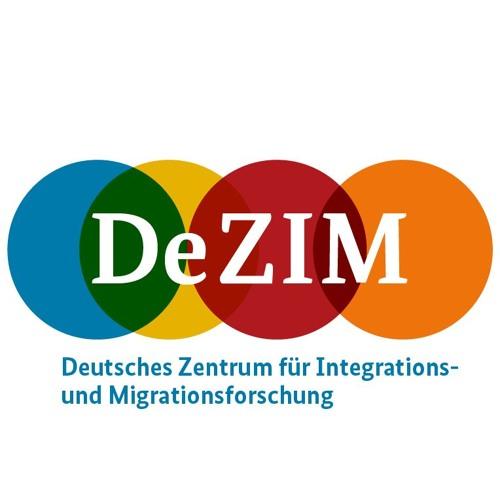 Audiomitschnitt Ost - Migrantische Analogien