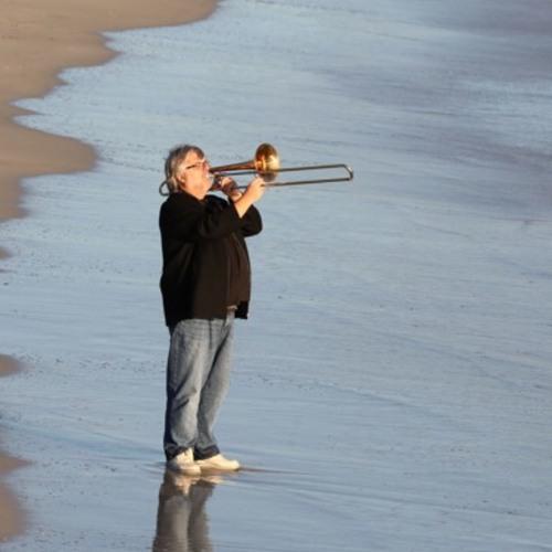 Works with Simone de HAAN, trombone