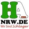 Hitarena NRW - Frühling - Die Neusten Hits