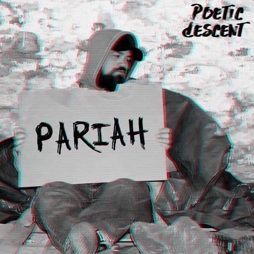 pariah-ft-joel-holycross