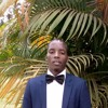 Do You Believe- YES I BELIEVE!!! - Credo, Catholic Hymn From Nigerian Mass[via Torchbrowser.com]
