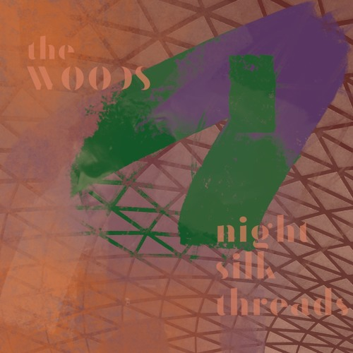 Night Silk Threads EP