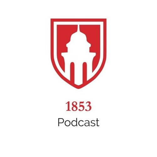 The 1853 Podcast Vol II, No. 28