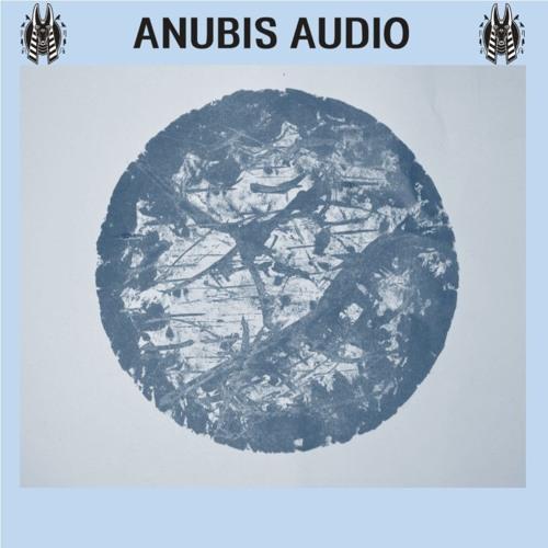 VA - Anubis Audio Compilation (Release #03) 2019 (EP)