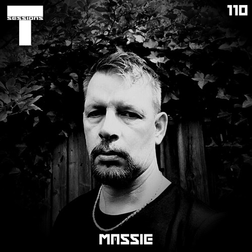 T SESSIONS 110 - MASSIE