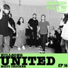 Ep 16 Matt Crocker Of Hillsong United Its Getting Rowdy In Here Mp3