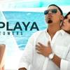 Myke Towers - La Playa (Intro) By DaBeats Full Pack In Description Portada del disco