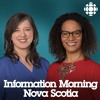 BTS on CBC: CDN gov has broken its promise to create an effective mining Ombudsperson