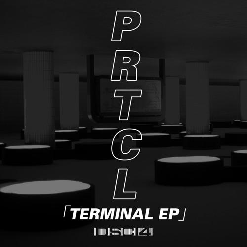 PRTCL - New Direction [DSCI4]