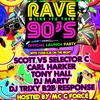 RAVE LIKE ITS THE 90'S - FREE DOWNLOAD