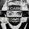 "Kim Carnes ""Bette Davis Eyes"" (Las Bibas From Vizcaya Extended 2019)"