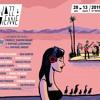 Declectic Jazz / 11 avril 2019 / Jazz A Vienne #JAV39