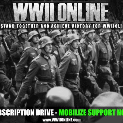 Subscription Drive Announcement
