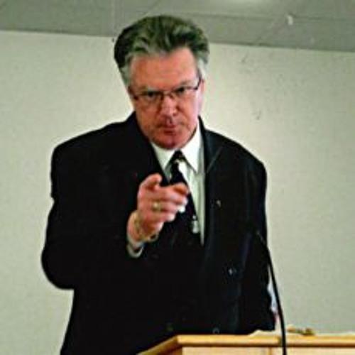 Ashe Baptist News