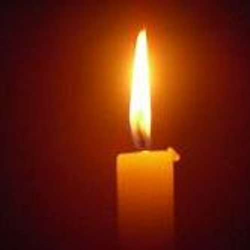 Candlelightjack Winslow Savoretti Jason CoverBy On dBoCxre