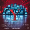 Martin Garrix - Waiting For Tomorrow & Acris Bootleg (Umid Umarovich Mashup Remix) [Free Download]