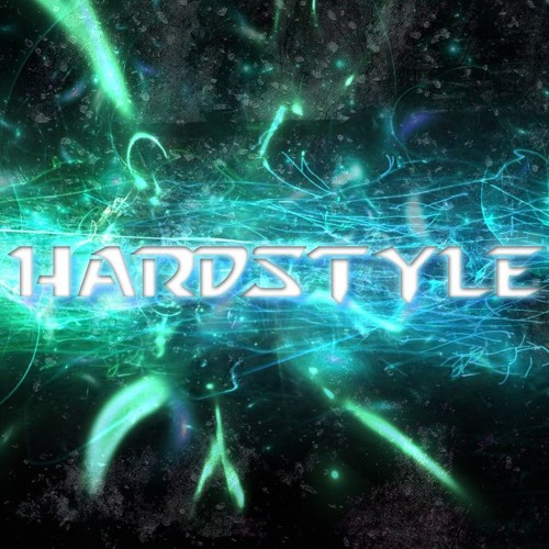 Power Of Hardstyle 2019 (Zeega B2B A B M Mix) by Dj Zeega