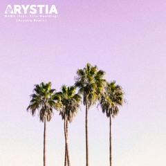 Clean Bandit - Mama (feat. Ellie Goulding) (Arystia Remix)