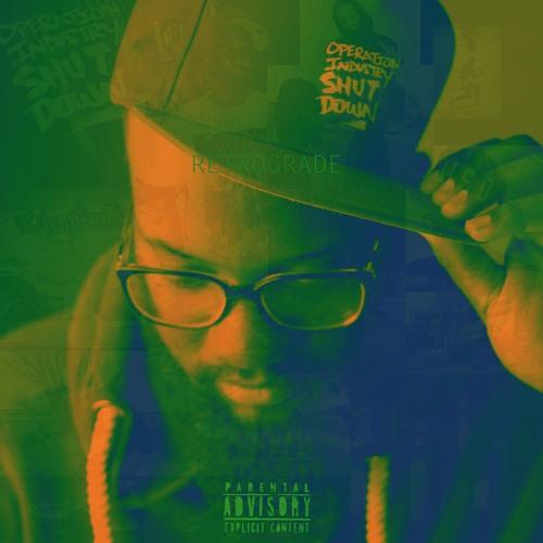 tha Joint - THAT Nigga (Produced by Teedoteinof x Gawdblakk)Featuring Josiah The Gift
