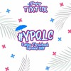 Ypqlc Edition Throwback Carnival 2k19 By Tixtox S01 E01 Mp3