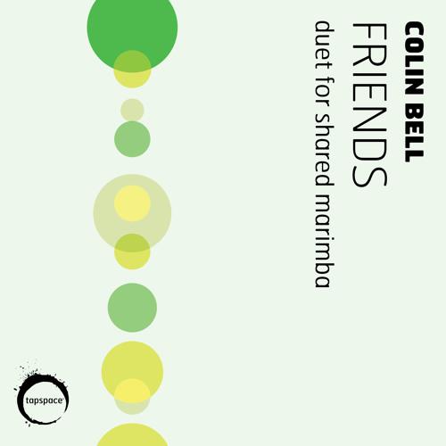 Friends (Colin Bell)