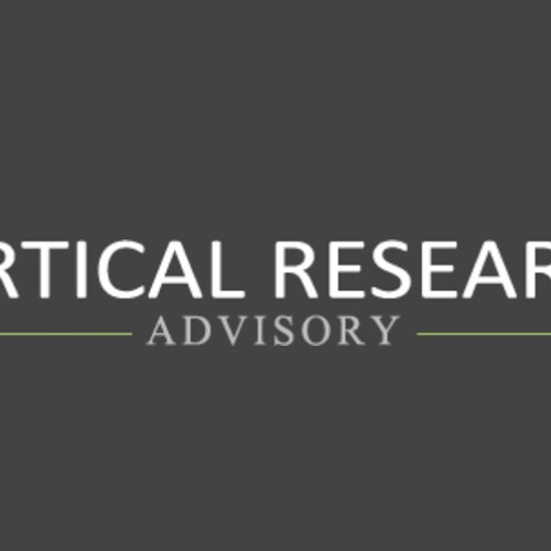 VRA Podcast- Tyler Herriage Daily Investing Podcast - Apr 12, 2019