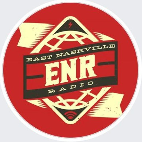 Ted Drozdowski East Nashville Radio interview with song performances, 2015