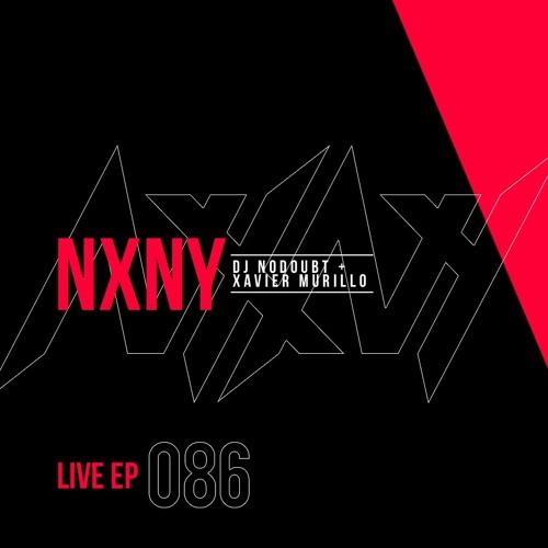 Live Episode 086