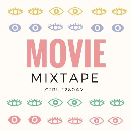 Movie Mixtape: Iyengar and The Tempest