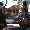 Fiersa Besari - Bukan Lagu Valentine (Cover)