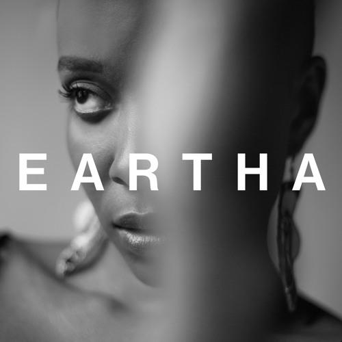 Jamila Woods - EARTHA