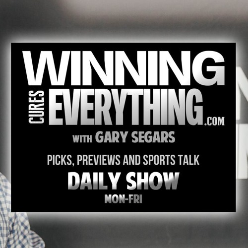 WCE Daily: 4/12/19 - Grizzlies front office, Masters, Game of Thrones, CFB spring, Disney+