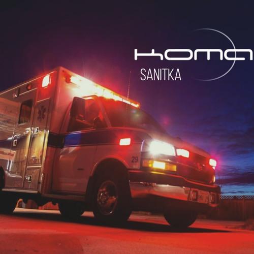 SANITKA (Ambulance) - Michaela Martykanova